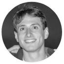 Joshua Mann - growth operations senior lead at WeWork