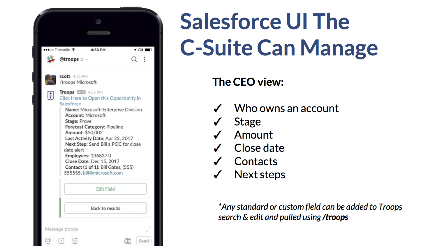 An Execs Guide to Staying Out of Salesforce.FinalV2 (dragged) 1