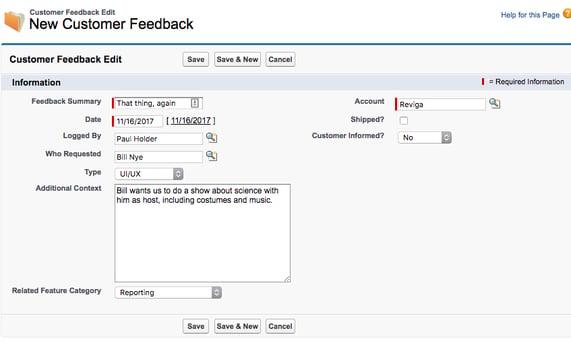 Customer_Feedback_Edit__New_Customer_Feedback___Salesforce_-_Enterprise_Edition
