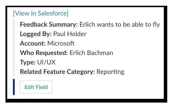 FeedbackProduct_edited-1