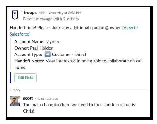 GroupChat_edited-1