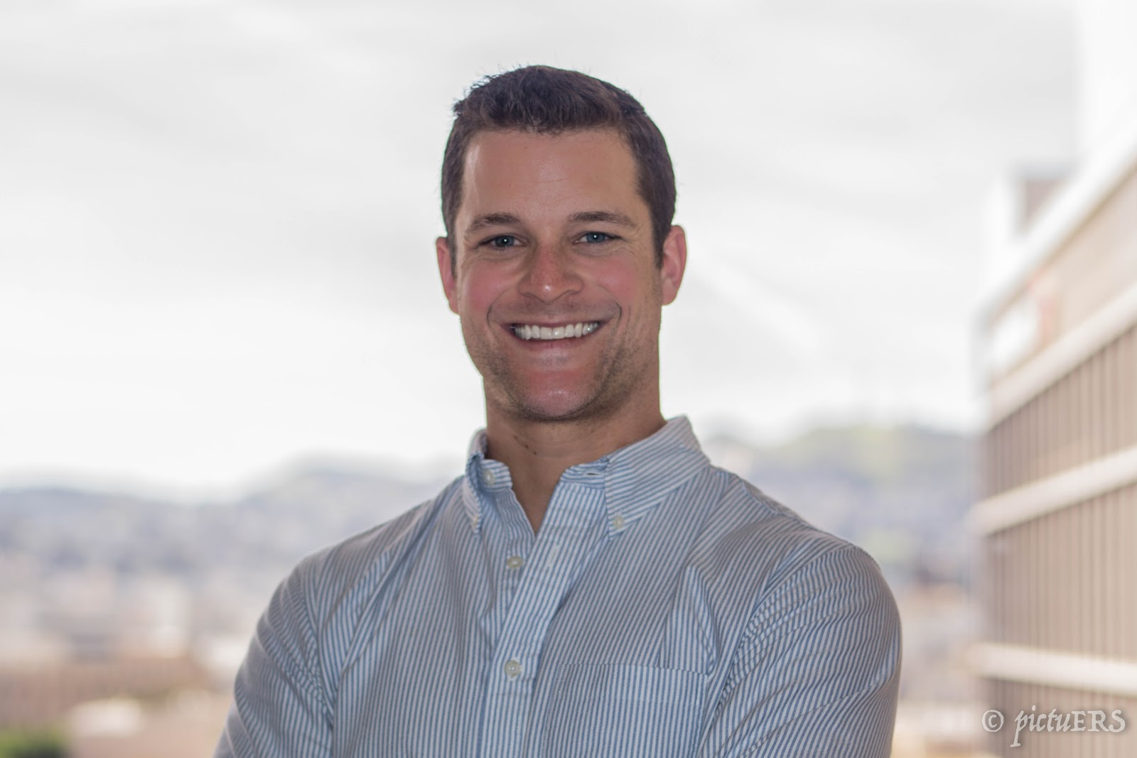 Andrew Berger Built Square's Sales Organization. Here's His Advice on How to Motivate a Sales Team