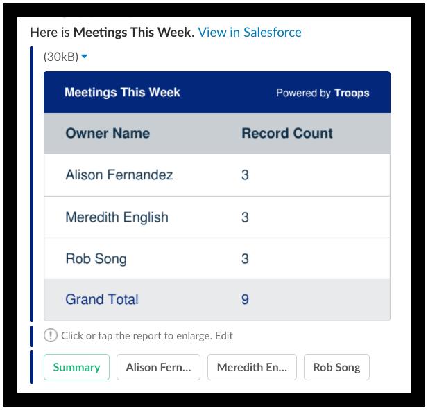 Report.MeetingsThisWeeek.DropShadow