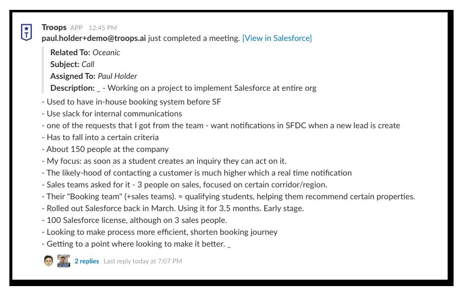 SalesCallReports_edited