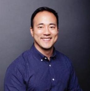 Tom Pae: former Sales Ops Manager for Slack