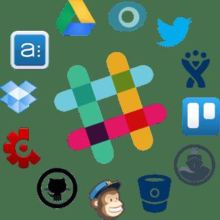 integrations_circular_graphic_@2x