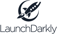 Logo_LaunchDarkly