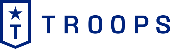 Logo_Lockup Horizontal