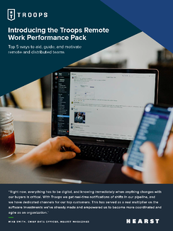 Remote Work Performance Pack eBook_Page_01