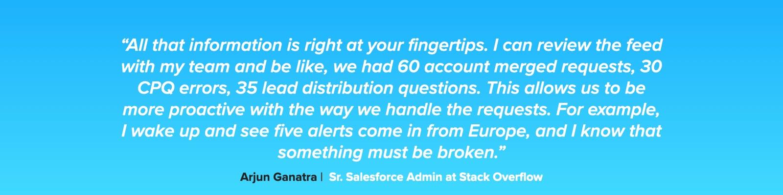 StackOverflow #5.001