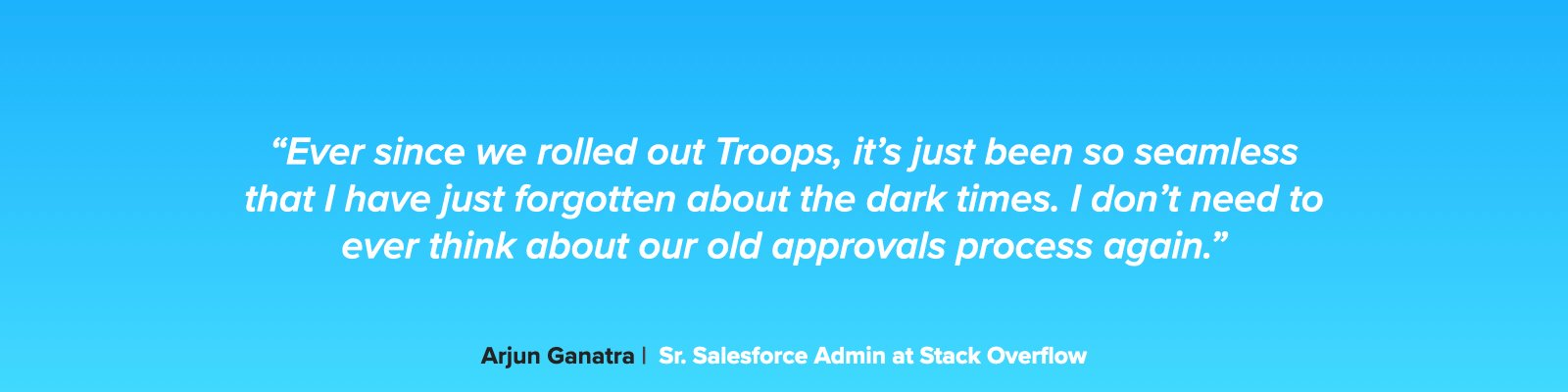 StackOverflow Quote#3.001