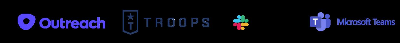 Troops-outreach-logo-lockup@4x