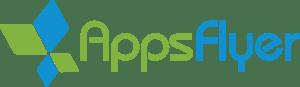 appsflyer logo-good