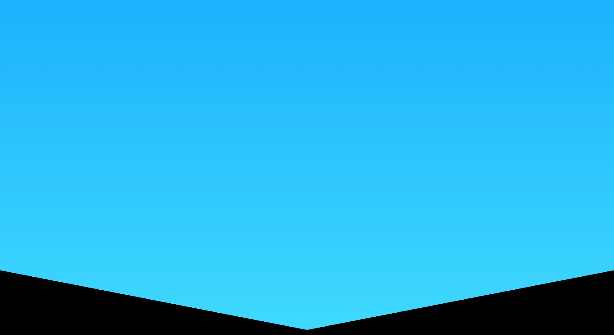 bg-shape-chevron