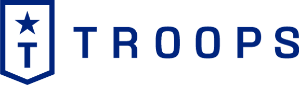 Logo_Lockup-1