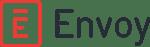 envoy_logo