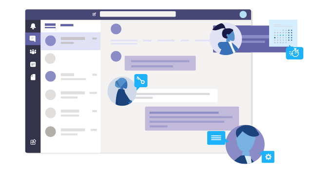 graphic-using-microsoft-teams-for-sales