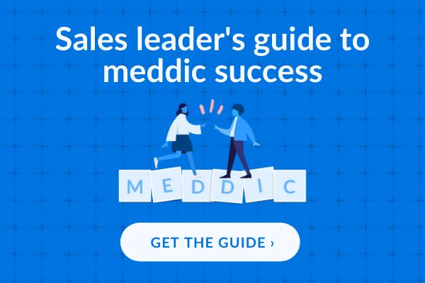 MEDDIC-guide-promo