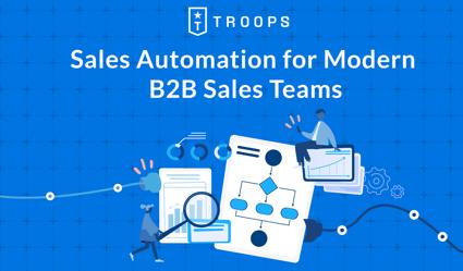 sales-automation-headerxhdpi