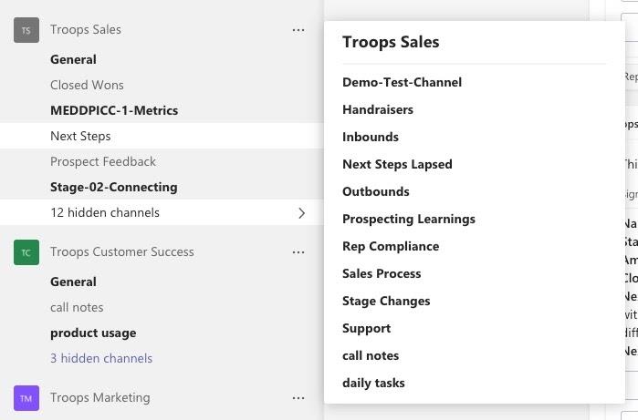 using-microsoft-teams-sales-team-channels-screenshot