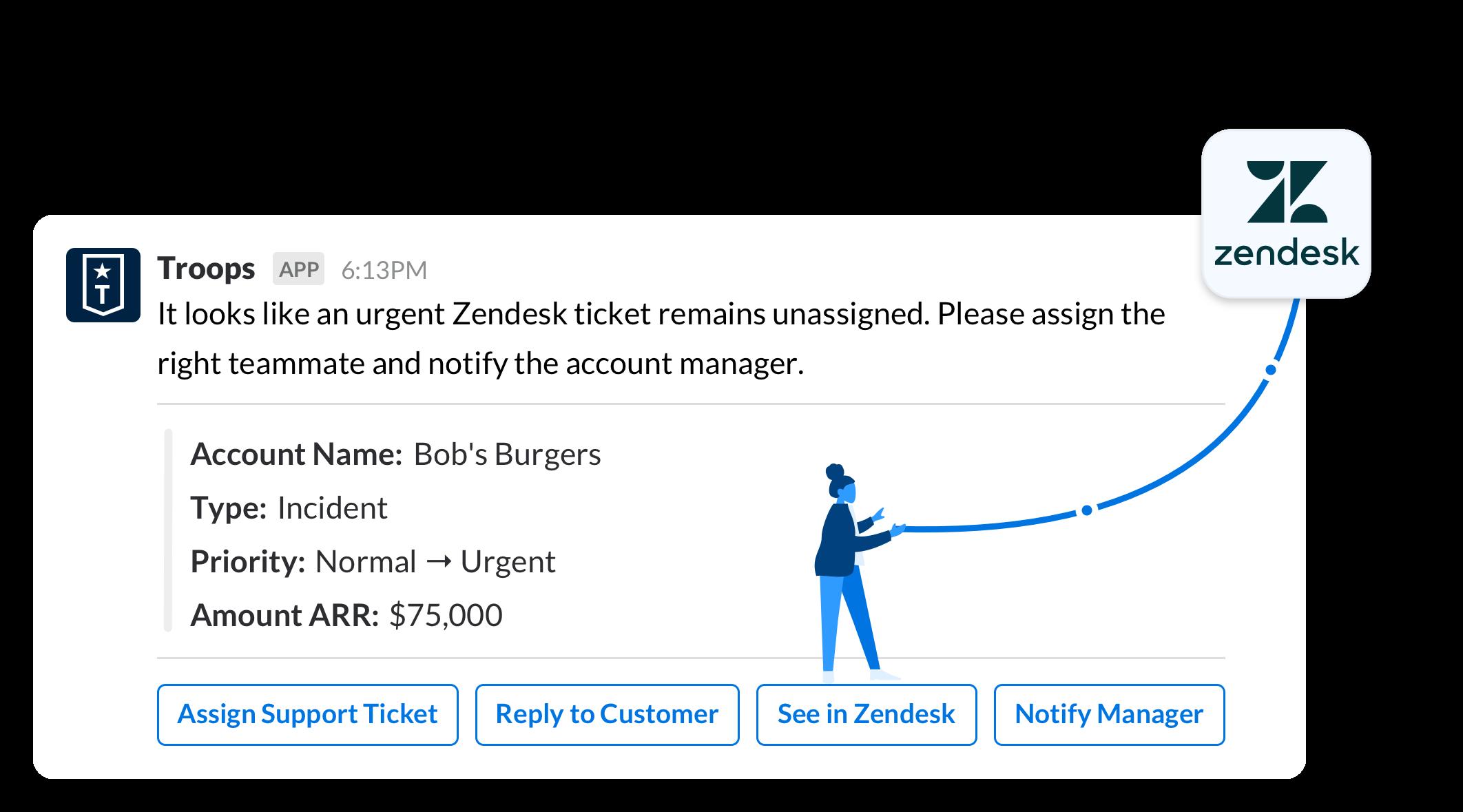 zendesk-revenue-signal-3@3x