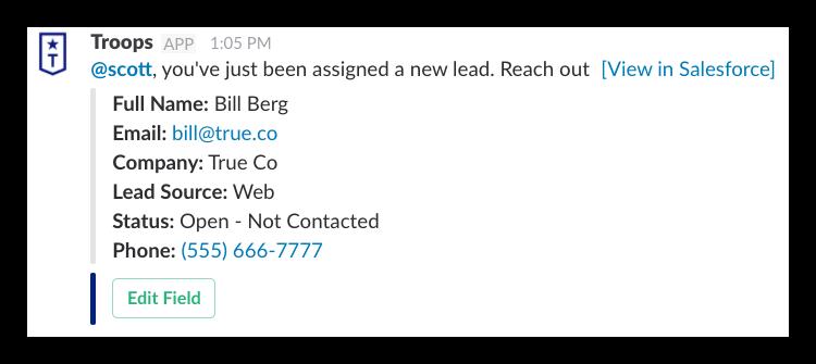 How PandaDoc Got Lead Response Time Under 5 Minutes