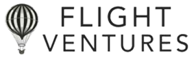 Investors-Flight-Ventures