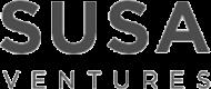 Investors Susa Ventures