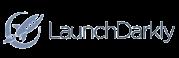 launchdarkly-logo
