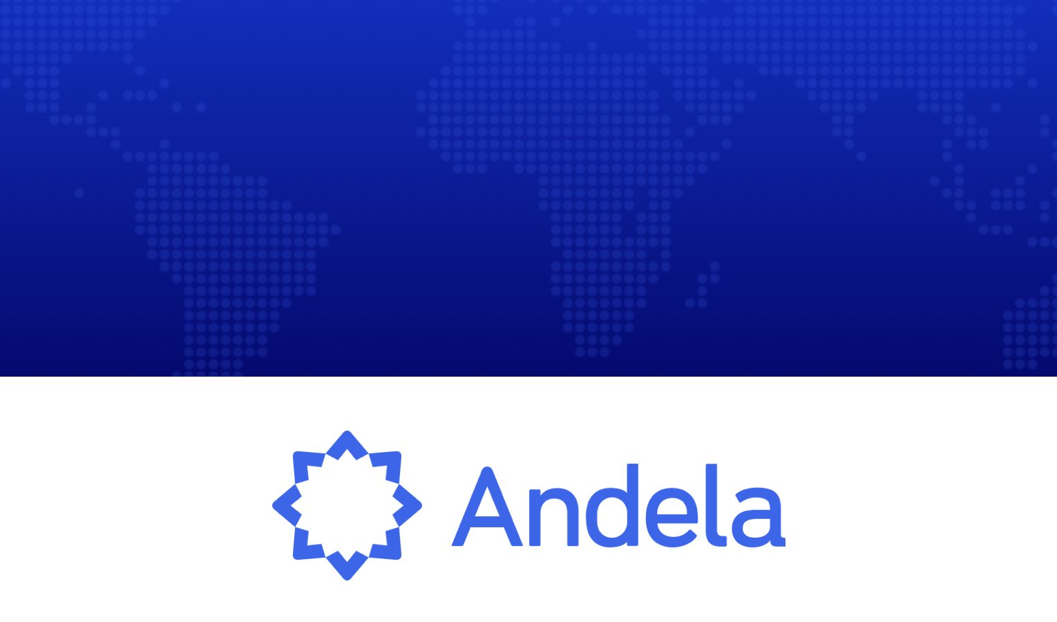 How Andela uses Troops to increase pipeline, shorten sales cycles, and prevent churn