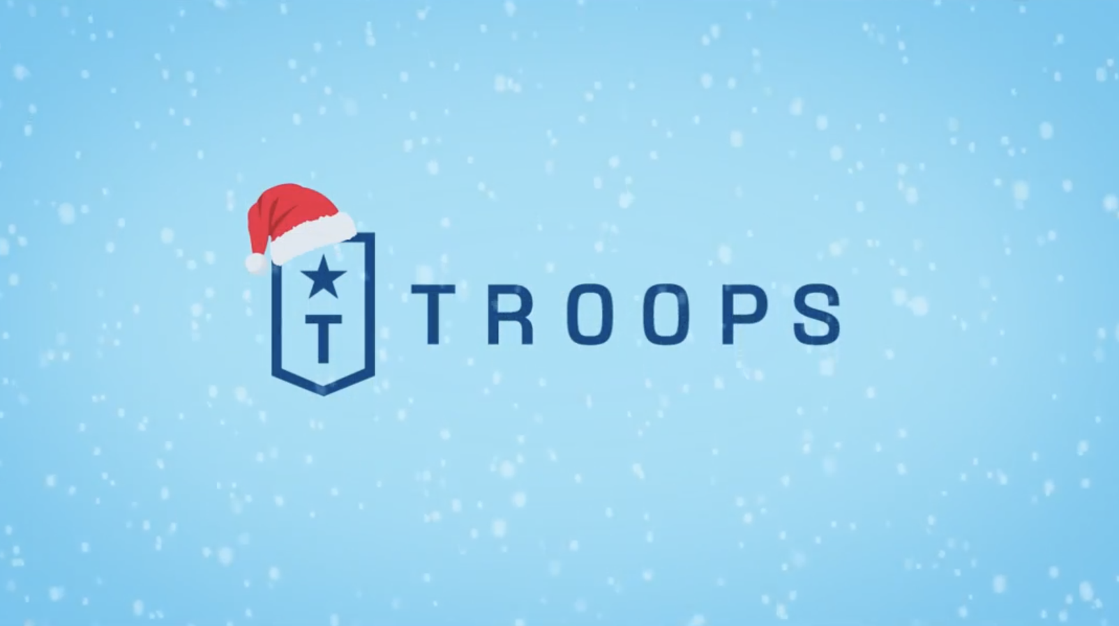troops-19-holiday-blog-hero