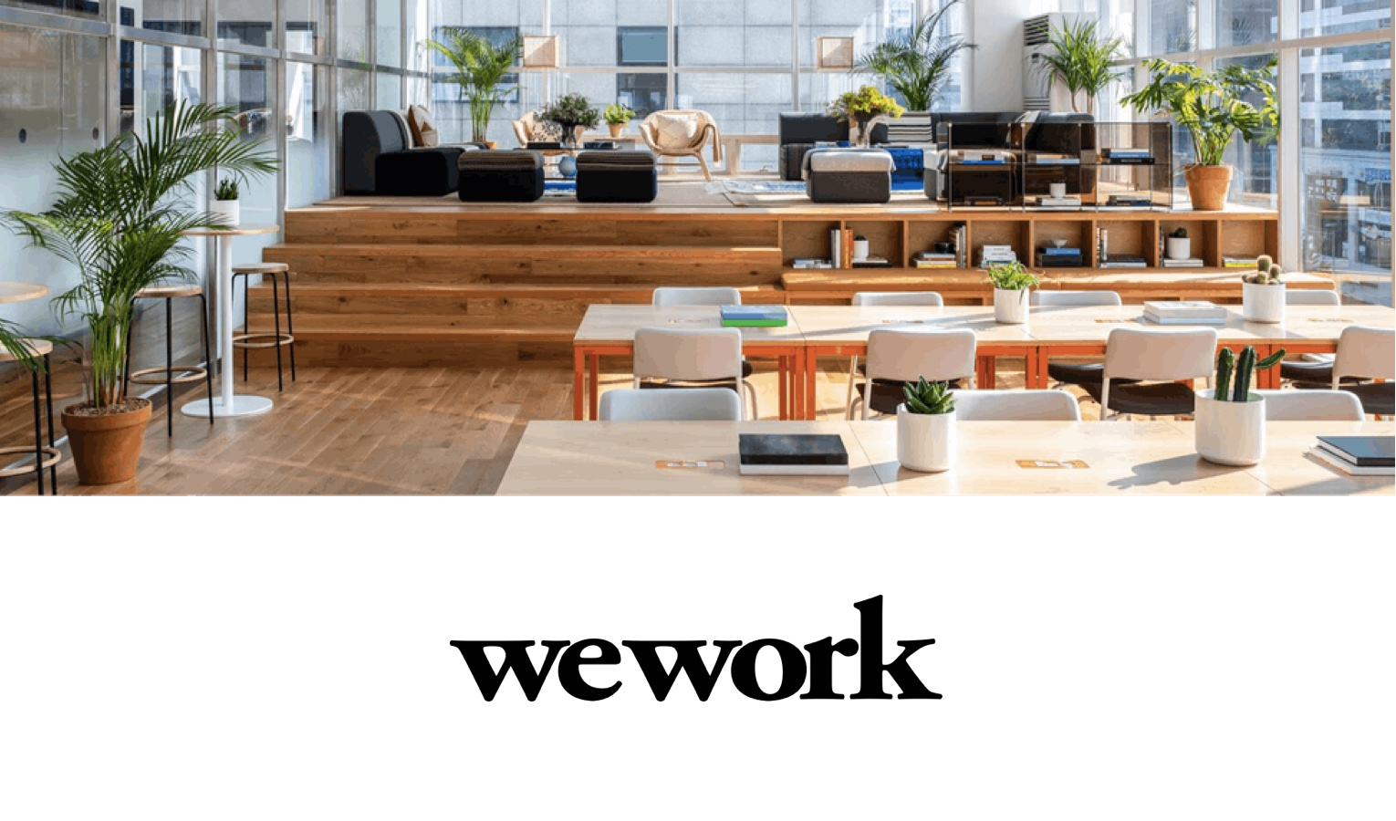 More visibility, more sales: How WeWork uses Troops to boost sales efficiency