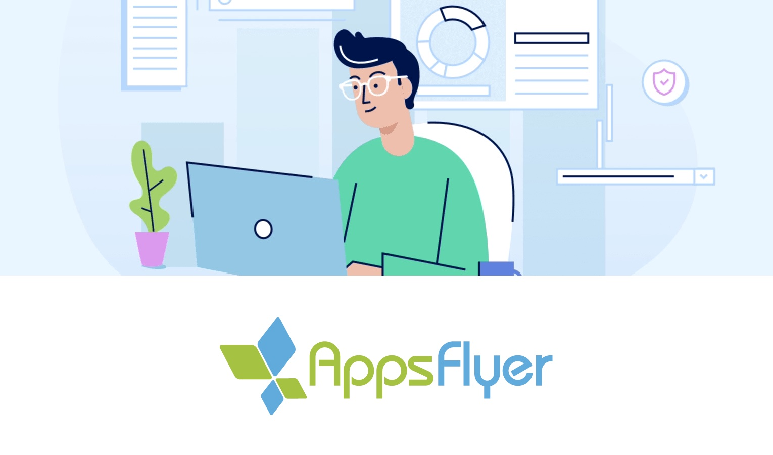 AppsFlyer Grows Customer Success with Troops