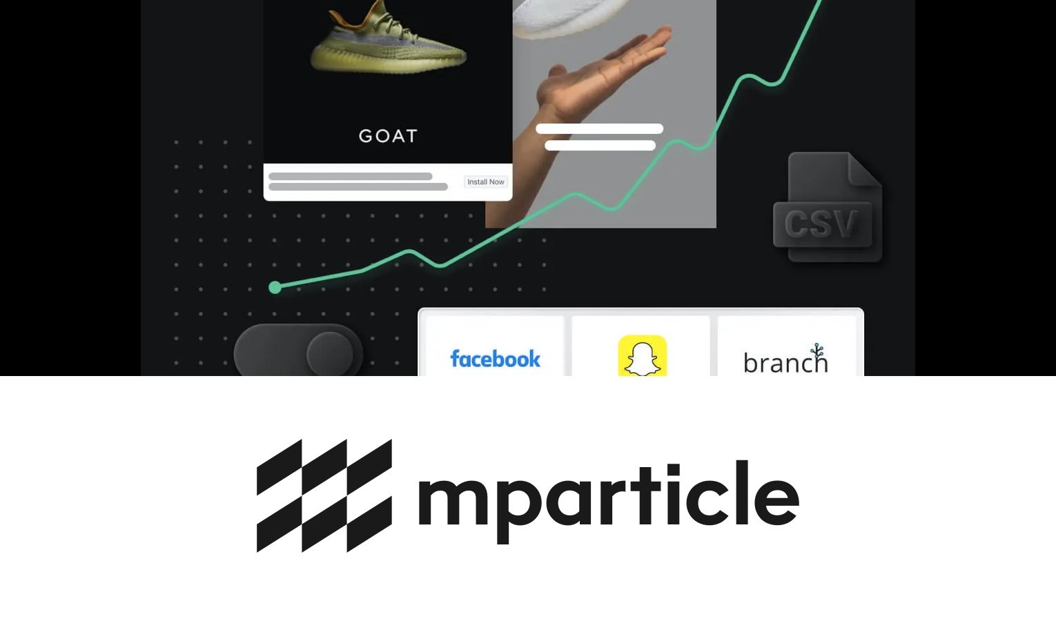 How mParticle uses Troops to build business-wide processes that scale