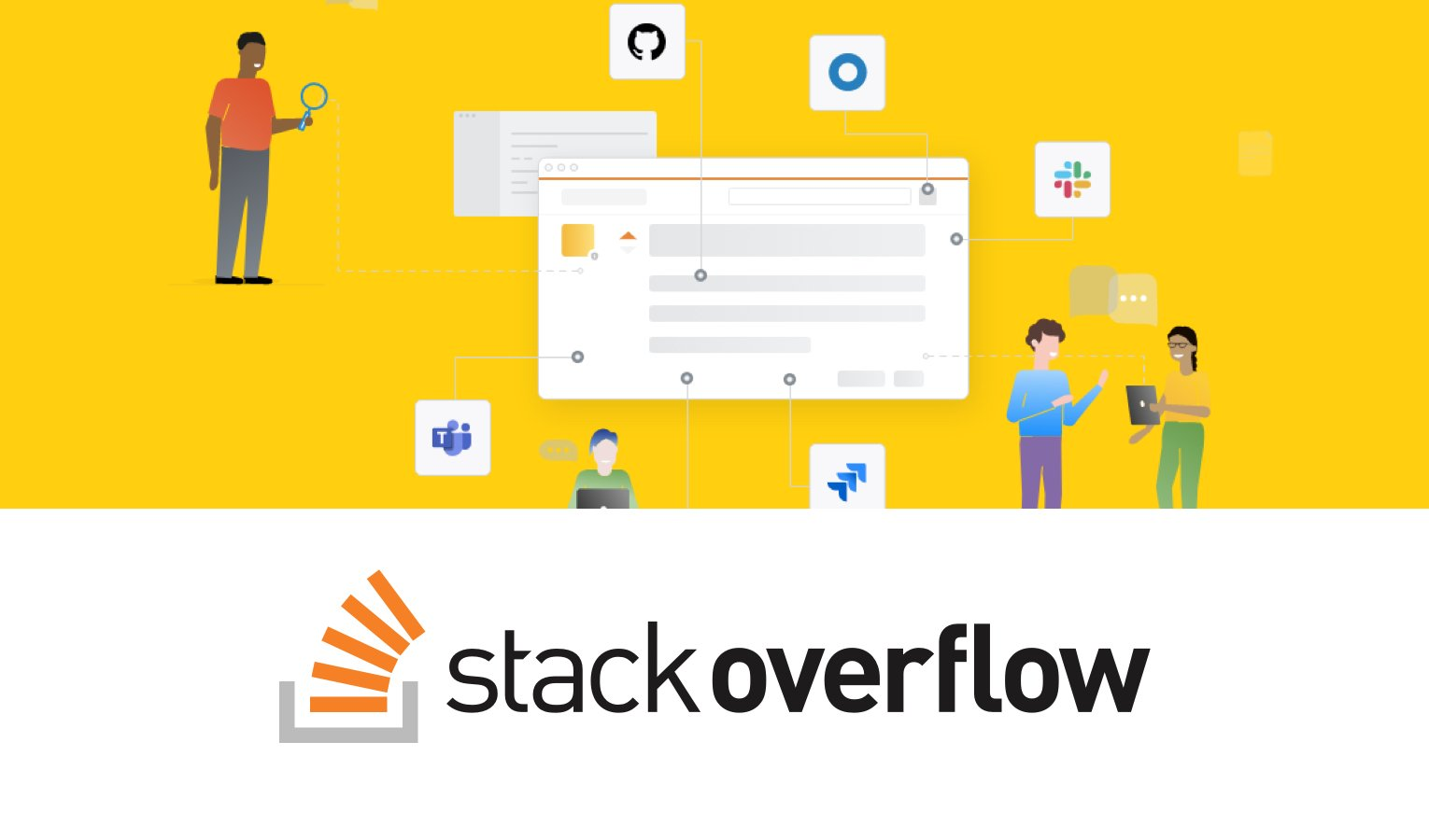 How Troops helped Stack Overflow cut deal approval times by 93%