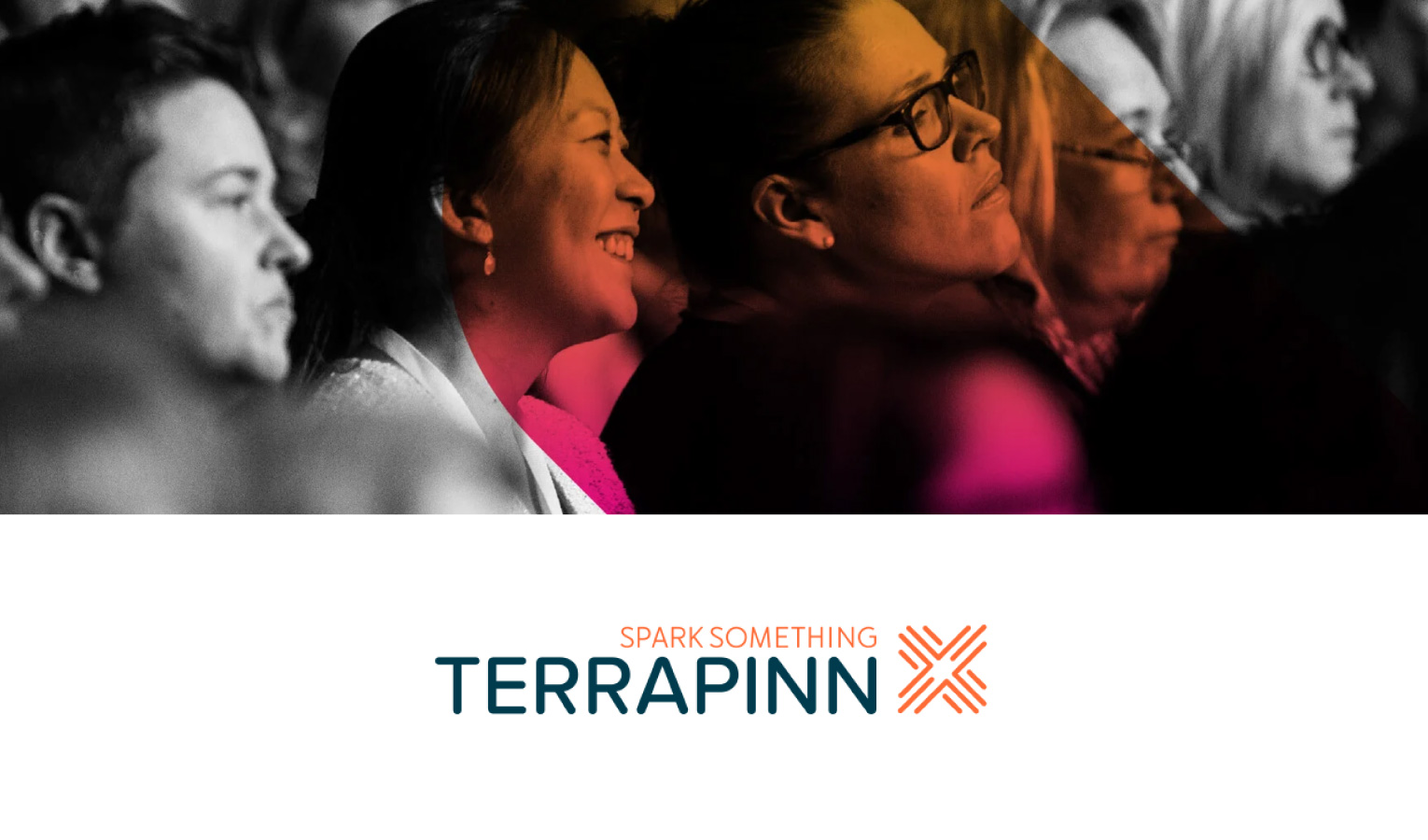 How Terrapinn Increases Visibility and Engagement with Microsoft Teams & Troops