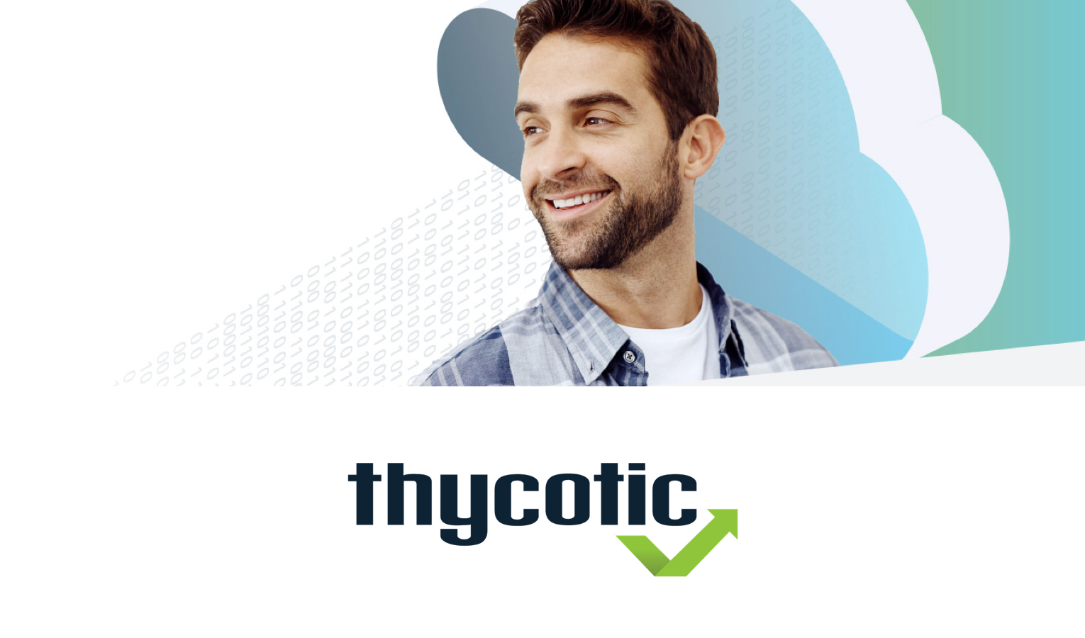 Always ready to help: Troops helps to empower Thycotic's global customer support team to hit a 99+% response rate